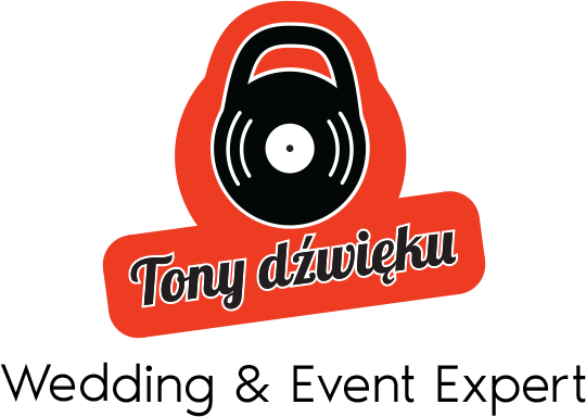Tony Dźwięku – Wedding & Event Expert