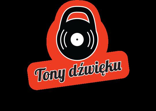Tony Dźwięku – Wedding & Event Expert